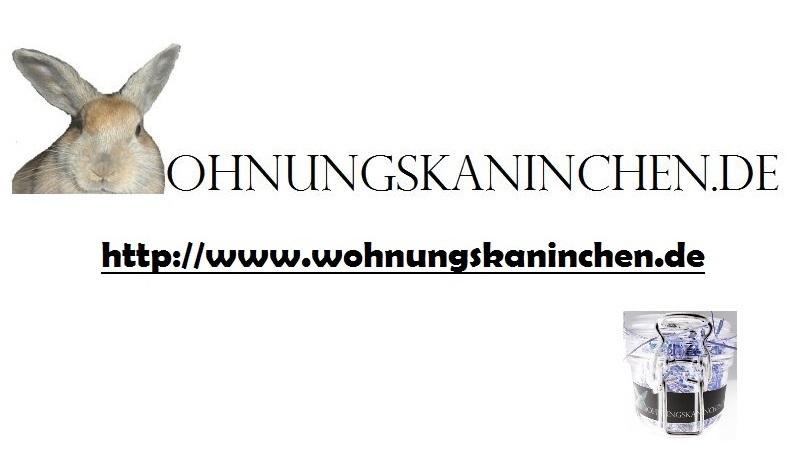 Banner WK