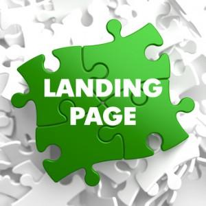 Landing-Page 2
